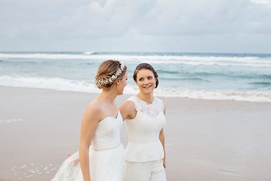Modern Maroochydore Waterside Wedding064
