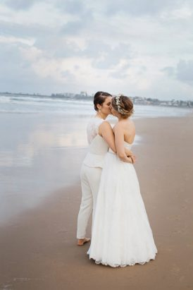 Modern Maroochydore Waterside Wedding065