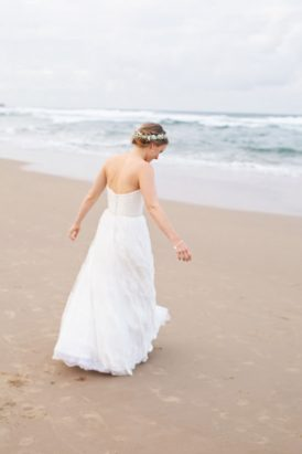 Modern Maroochydore Waterside Wedding069