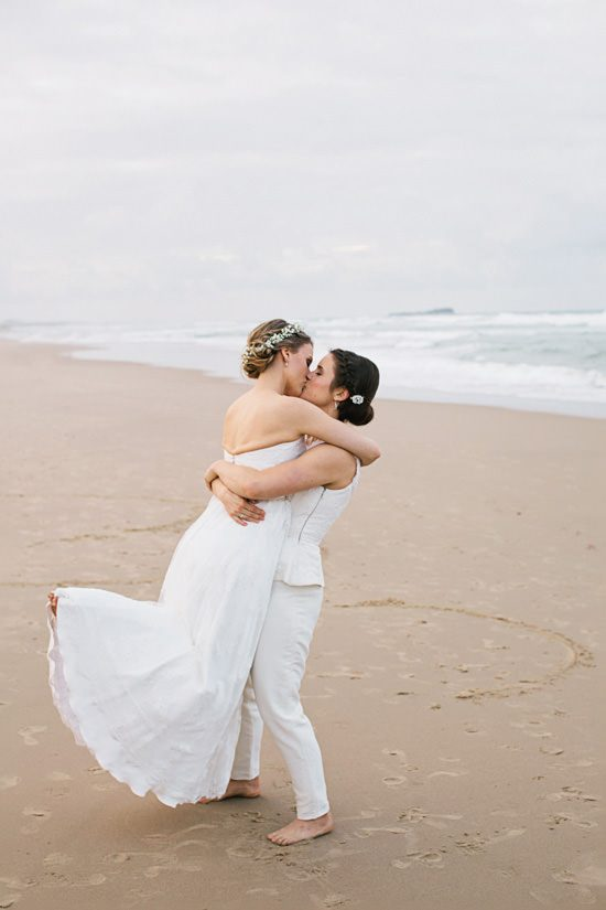 Modern Maroochydore Waterside Wedding075