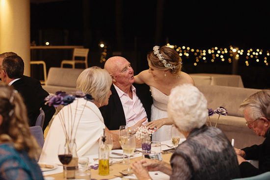 Modern Maroochydore Waterside Wedding082