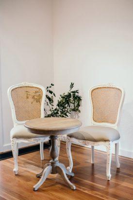 Modern Romantic Bridal Ideas1094