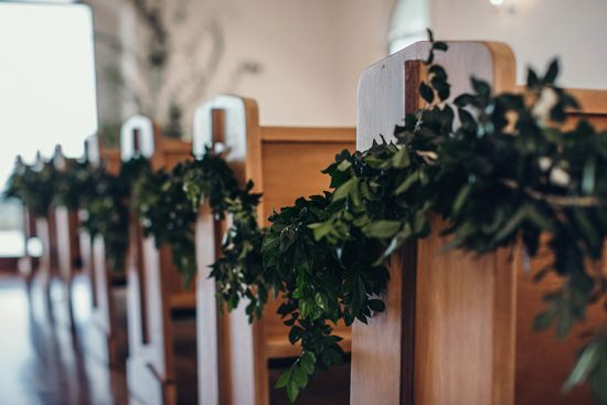 Modern Romantic Bridal Ideas1117