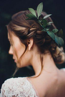 Modern Romantic Bridal Ideas1212