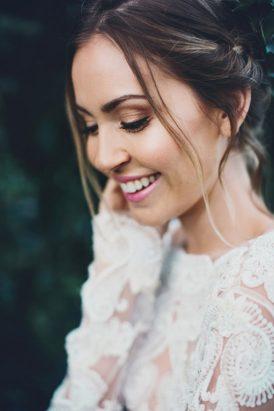 Modern Romantic Bridal Ideas1216