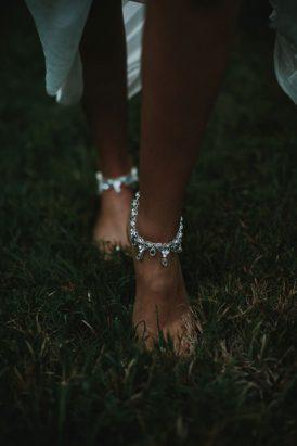 Modern Romantic Bridal Ideas1235
