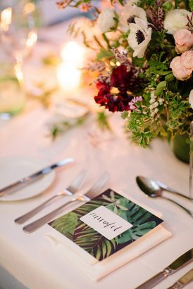 Modern Sydney Royal Botanic Gardens Wedding075