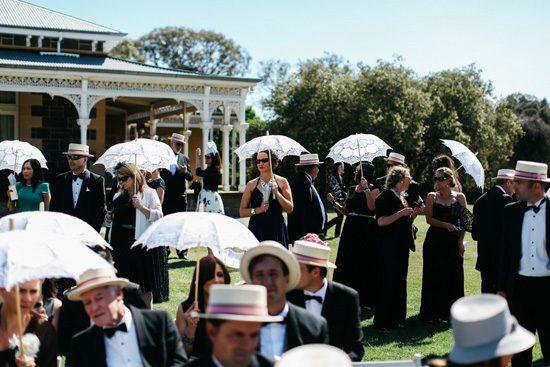 Old English Garden Party Wedding048