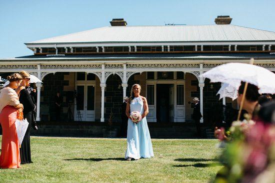 Old English Garden Party Wedding049