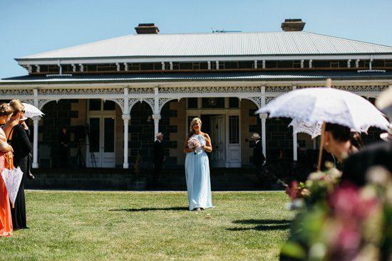 Old English Garden Party Wedding051