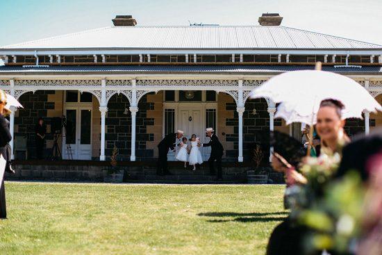 Old English Garden Party Wedding052