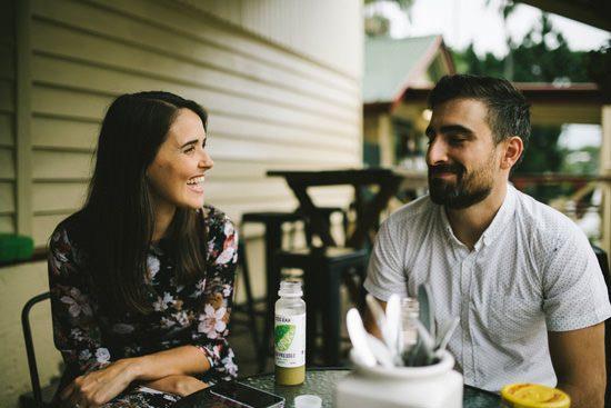 Outdoor Queensland Engagement002