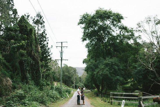Outdoor Queensland Engagement012