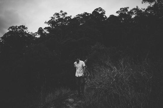 Outdoor Queensland Engagement052