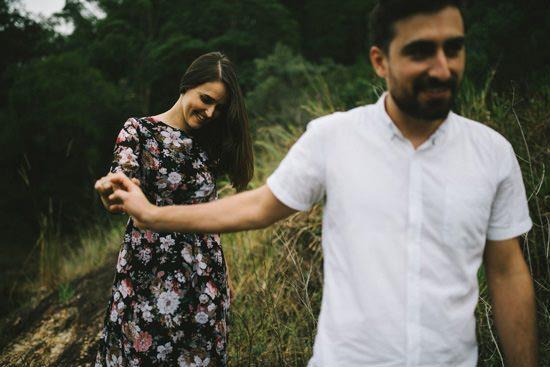 Outdoor Queensland Engagement053