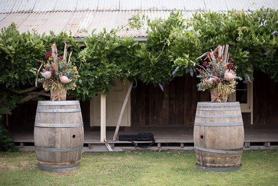 Relaxed Baxter Barn Wedding044