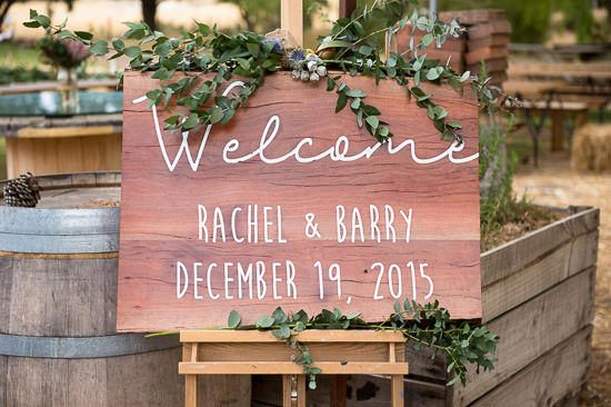 Relaxed Baxter Barn Wedding048