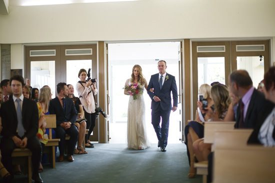 Romanic Red Hill Wedding065