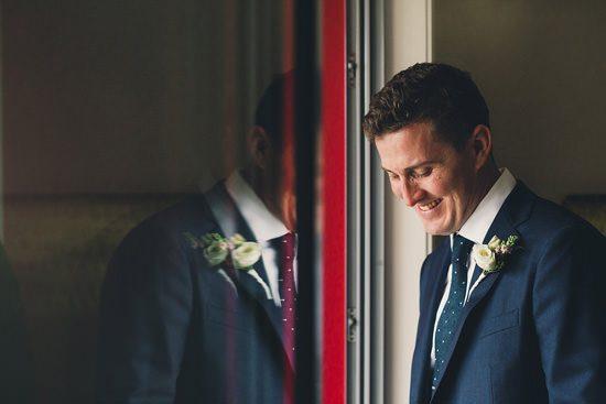 Romantic Gabbinbar Homestead Wedding003