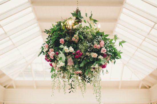 Romantic Gabbinbar Homestead Wedding006