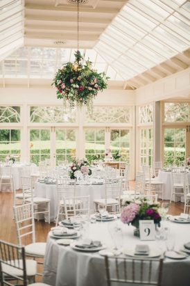 Romantic Gabbinbar Homestead Wedding007