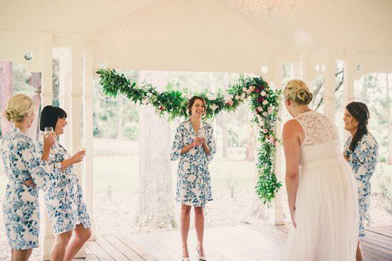 Romantic Gabbinbar Homestead Wedding014