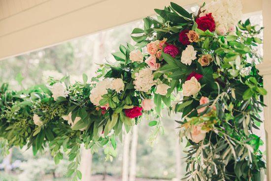 Romantic Gabbinbar Homestead Wedding015