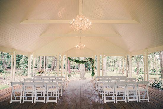 Romantic Gabbinbar Homestead Wedding016