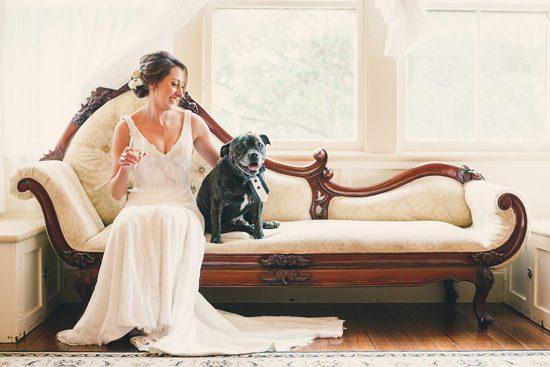 Romantic Gabbinbar Homestead Wedding023
