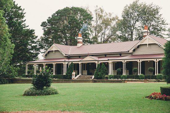 Romantic Gabbinbar Homestead Wedding027