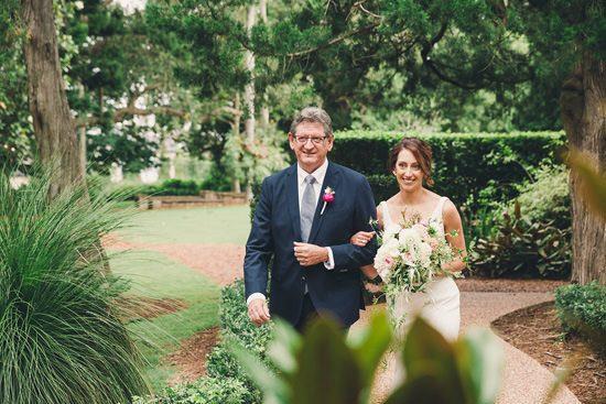 Romantic Gabbinbar Homestead Wedding029