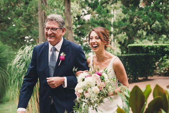 Romantic Gabbinbar Homestead Wedding030