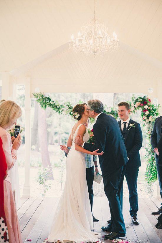 Romantic Gabbinbar Homestead Wedding033