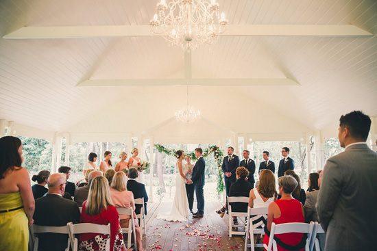 Romantic Gabbinbar Homestead Wedding034