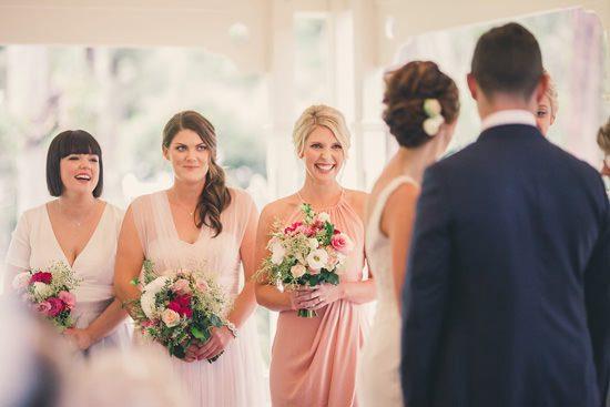 Romantic Gabbinbar Homestead Wedding035
