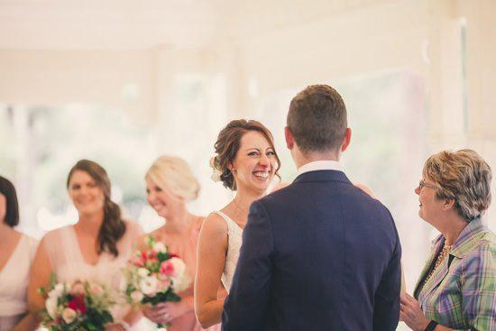 Romantic Gabbinbar Homestead Wedding036