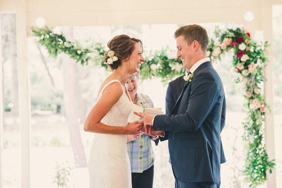 Romantic Gabbinbar Homestead Wedding040