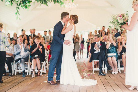 Romantic Gabbinbar Homestead Wedding041