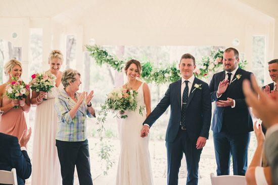 Romantic Gabbinbar Homestead Wedding045