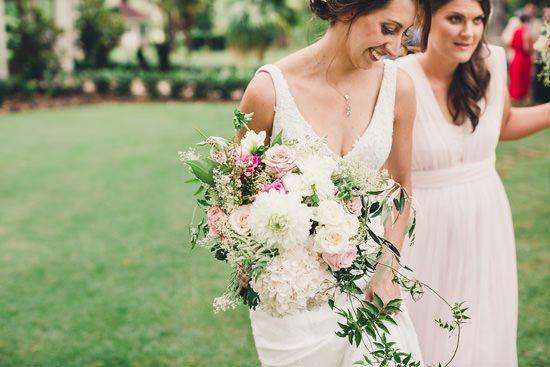 Romantic Gabbinbar Homestead Wedding050