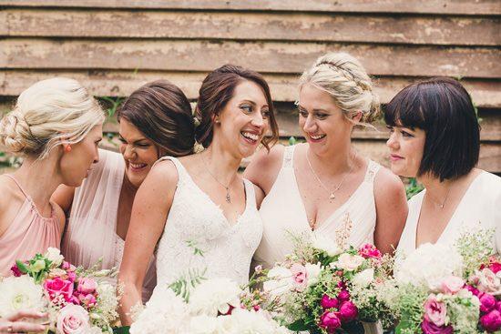 Romantic Gabbinbar Homestead Wedding060