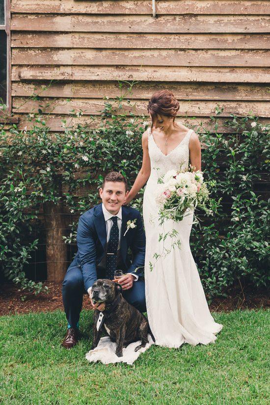 Romantic Gabbinbar Homestead Wedding062