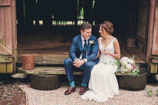 Romantic Gabbinbar Homestead Wedding069