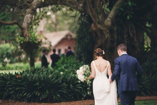 Romantic Gabbinbar Homestead Wedding071
