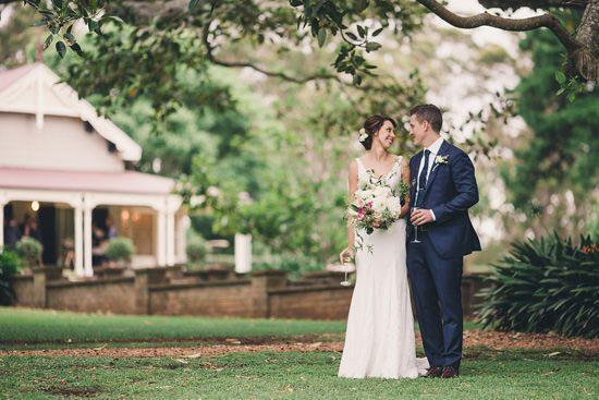 Romantic Gabbinbar Homestead Wedding072