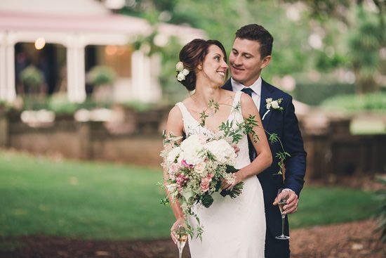 Romantic Gabbinbar Homestead Wedding074