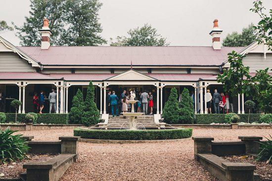 Romantic Gabbinbar Homestead Wedding079