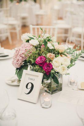 Romantic Gabbinbar Homestead Wedding082