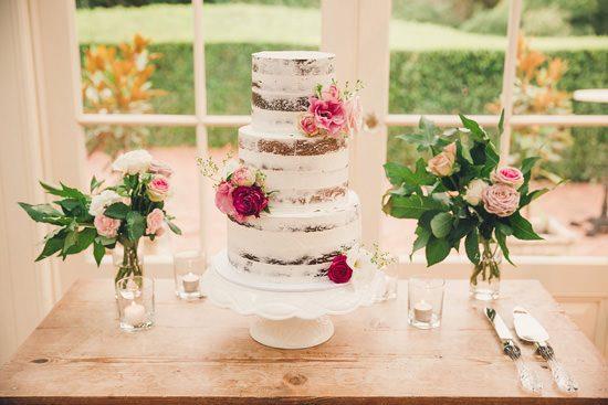 Romantic Gabbinbar Homestead Wedding083