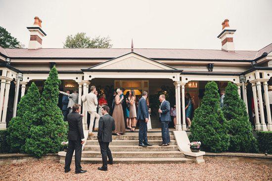 Romantic Gabbinbar Homestead Wedding086